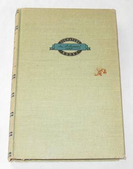The Story Of John J. Audubon, Howard, Joan