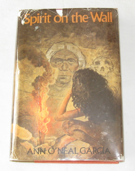 Image for Spirit on the Wall