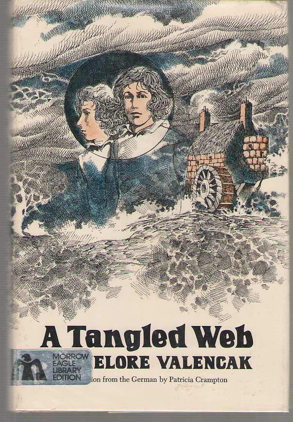 A Tangled Web, Valencak, Hannelore