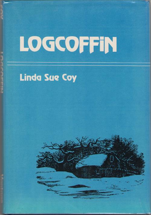 Logcoffin, Coy, Linda Sue