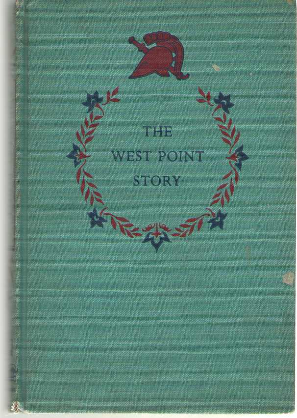 The West Point Story, Reeder, Red, & Campion, Nardi Reeder