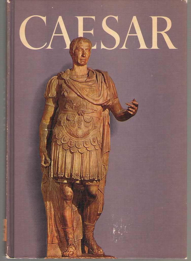 Caesar, Isenberg, Irwin