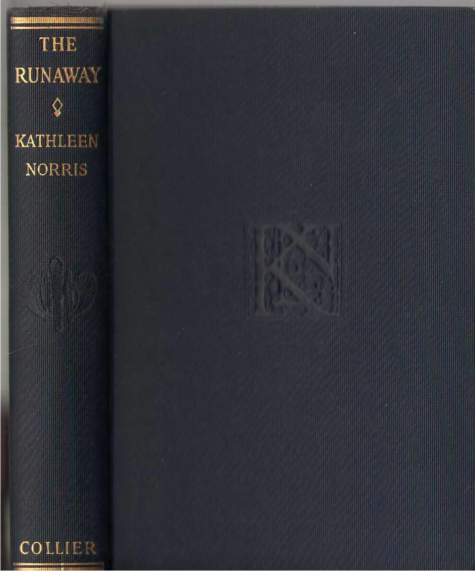 The Runaway, Norris, Kathleen