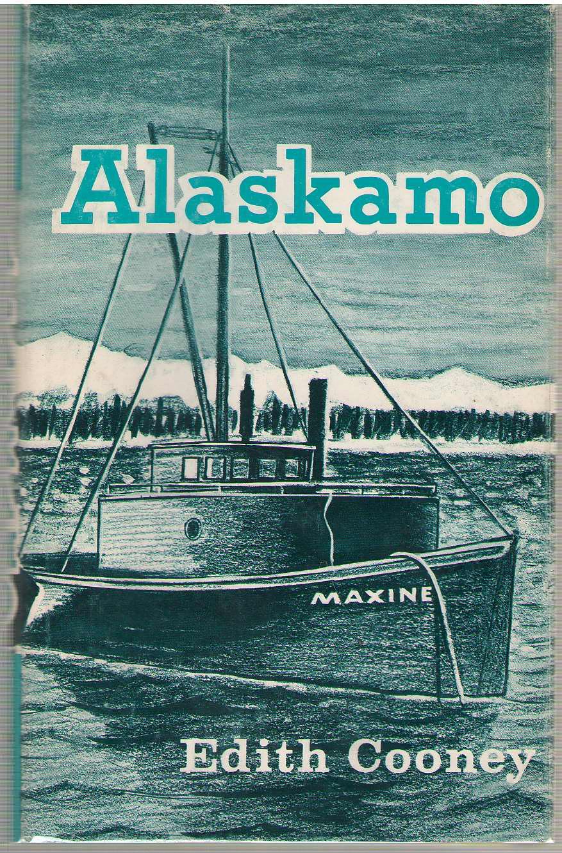 Alaskamo, Cooney, Edith