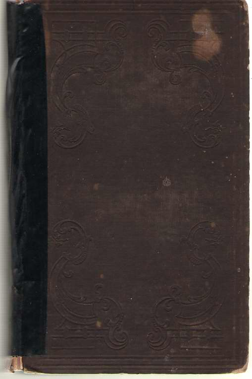History of the Reformation of the Sixteenth Century  Volume I, D'Aubigne, J. H. Merle; White, H.
