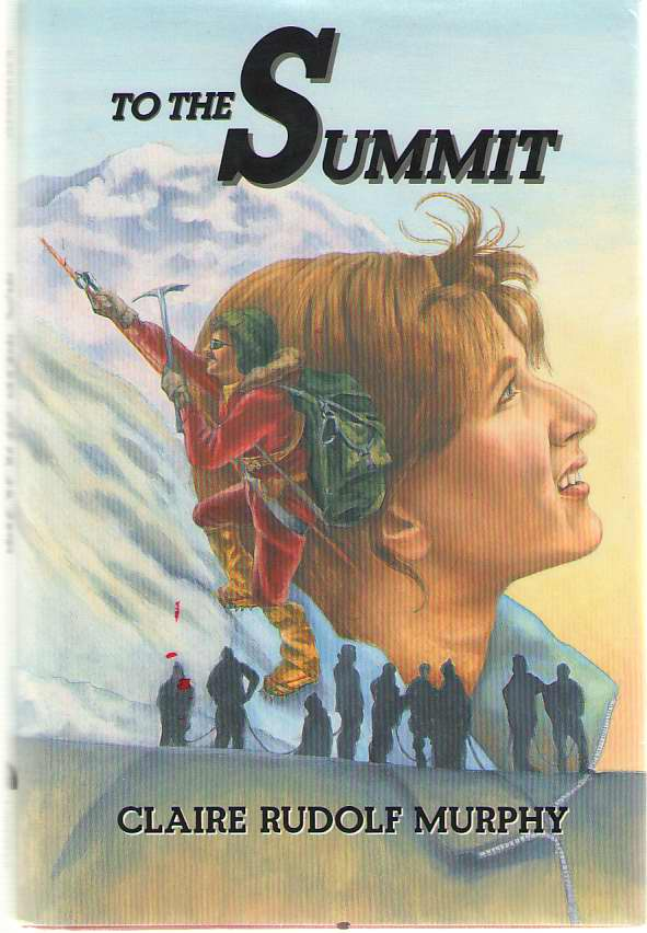 Image for To The Summit
