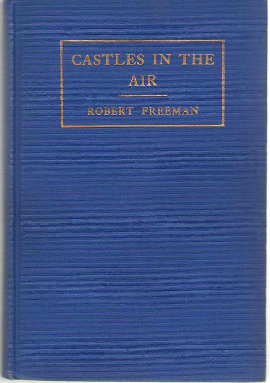 Image for Castles in the Air