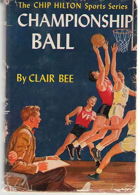 Image for Championship Ball