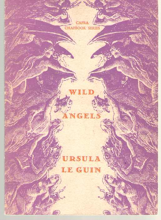Image for Wild Angels