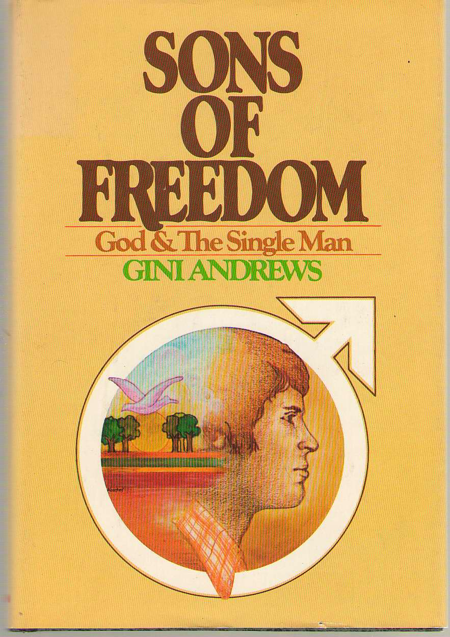 Sons Of Freedom God & the Single Man