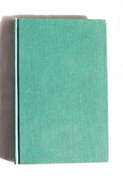 Revolutions of Civilization, Petrie, W. M. Flinders